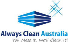 Always Clean Australia
